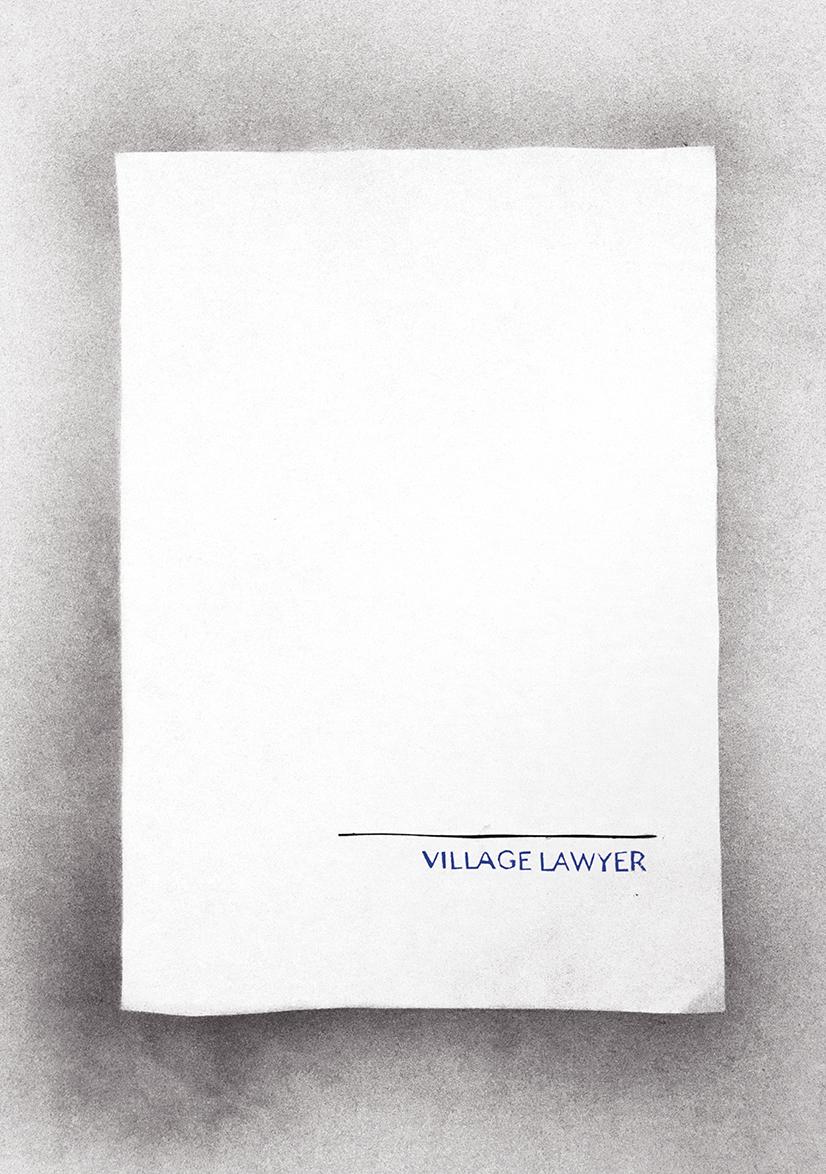 daniel philipp witte